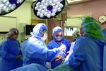 CON law changes could alter operating room landscape