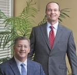 Gilliam <strong>Coble</strong> & Moser diversifies its services for changing clientele