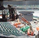 $24M in construction begins at Greensboro Coliseum