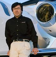 Michimasa Fujino, President and CEO, Honda Aircraft Co.Career:  After earning a degree in aeronautical engineering, Fujino began working for Honda R&D Co. Ltd. in 1984. He worked on the company's experimental airplane project in the 1990s at Mississippi State University. After Honda signed off on plans for the HondaJet, Fujino established the headquarters for Honda Aircraft Co. in 2006 at Piedmont Triad International Airport in Greensboro.  Why watch him: Fujino is overseeing the creation of 419 new jobs and an $80 million expansion that includes an maintenance, repair and overhaul facility now under construction. Production on its $4.5 million lightweight business jet began in 2012 and the company hopes to get its Federal Aviation Administration type certification for the aircraft in 2013. Read the story.