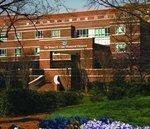 Carolinas HealthCare adds five Triad hospitals