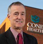 Cone Health, others have dropped N.C. Chamber membership over tax issue