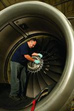 Forecast 2013: Triad's aviation industry struggles to find qualified workers
