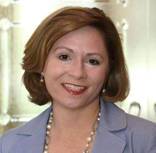 Tonya Deem is a partner with Kilpatrick Townsend & Stockton in Winston-Salem.
