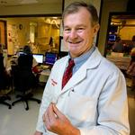 Heart of the matter: Triad health centers combat cardiac issues with minimally invasive procedures