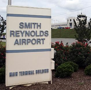 The Federal Aviation Administration on Friday said it would delay the closing of the air traffic control towers at 149 airports, including Smith Reynolds Airport, until June 15.