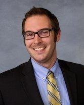 Adam D. Furr