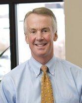 Alan M Ruley