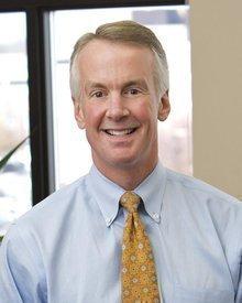 Alan M. Ruley