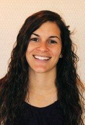 Alyssa Bedrosian