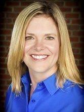 Amy Gregory