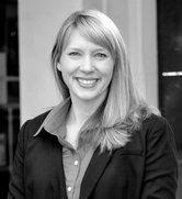 Amy C. Lanning