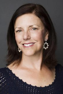 Ann Zuraw