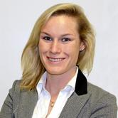 Anna Wehr