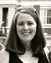 Annie Vorys