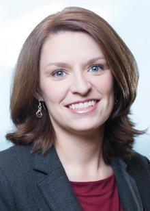 April E. Kight