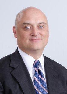 Bart Willey