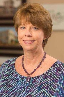 Beth Buczkowski