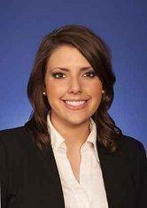 Beth Ann Chopyak