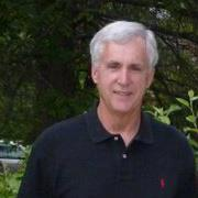 Bill McKenzie Jr