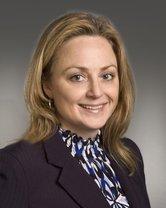 Brenda Lackey