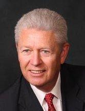 Bruce Szafran