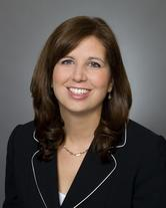 Caren Rodriguez