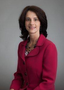 Carla Hooker