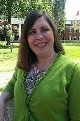 Carmen Miller