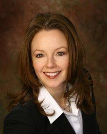 Carol Gray