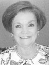 Carol Pennington