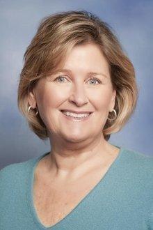 Catherine Feeney