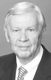 Charles E. Melvin Jr.