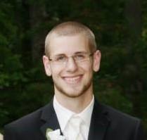 Chase Holder