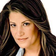 Cheryl Kenan Fording