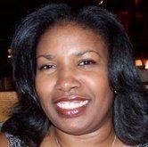 Cheryl Spencer-Rahman