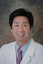 Christopher Jue, MD