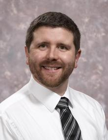 Christopher P. Culler, MD