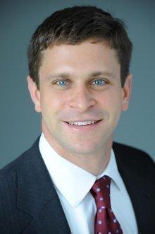 Daniel Umlauf