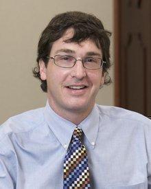 Daniel C Bruton