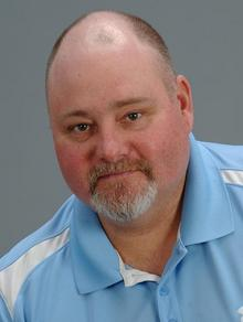 David Cooke