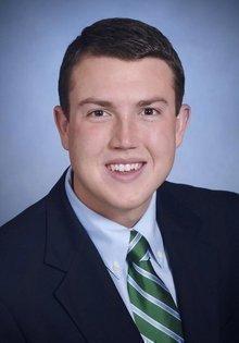 David Craven, Jr.