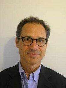 David Krohto