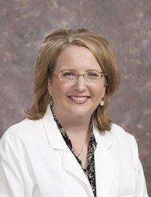 Deborah L. Kirby, MD