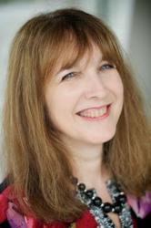 Donna Broyhill