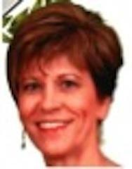 Donna Grande