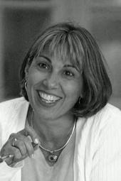 Doris Paez