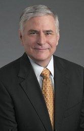 Dr. John D. McConnell