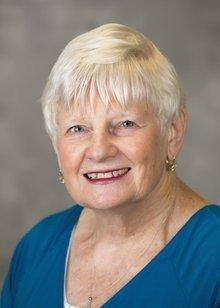 Elaine Kroll, RN