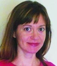Elena Koehler